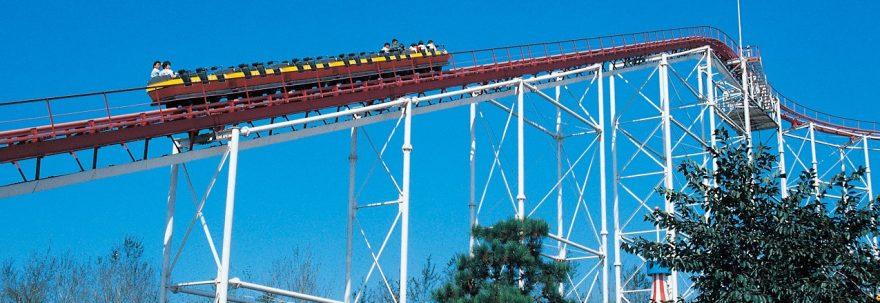 Disney-New-Stroller-Restrictions